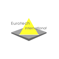 EUROTECH INTERNATIONAL